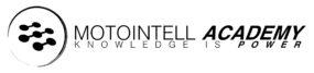 motointell academy logo